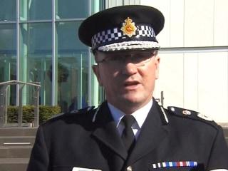 U.K. Police Name Salman Abedi as Manchester Bomber