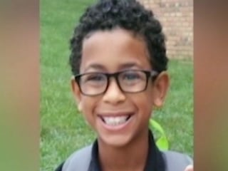 8-Year-Old Was Bullied Before Killing Himself, Attorneys Say