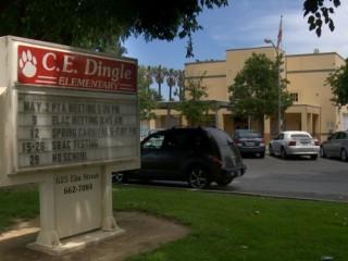 Norovirus Shuts Down California Schools