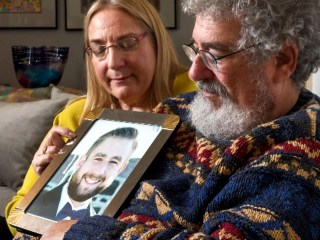 Parents of murdered DNC staffer Seth Rich plead: Stop politicizing his death