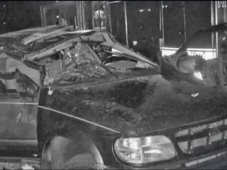 '100 Deadliest Days of Driving' For Teens Begins