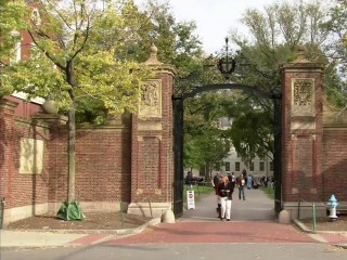 Harvard Rescinds 10 Admissions Over Offensive Memes