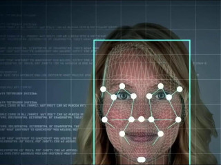 JetBlue Tests Facial Recognition Technology