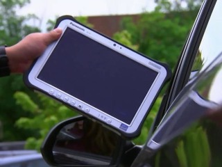 """Textalyzer"" Device Allows Police to Determine if Drivers Were Texting and Driving"