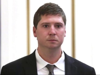 2nd mistrial in case against officer who fatally shot Sam DuBose