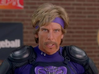 Ben Stiller Calls on Celebs to Join His Charity Dodgeball Team