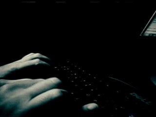 Cyber Attack Hits Major Business and Gov't Entities Across the West