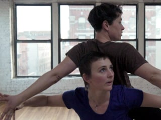 This LGBTQ Dance Company Wants to Change How We Think About Gender in Ballet