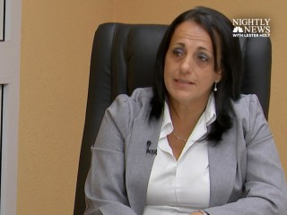 NBC News Exclusive: Inside Cuba's Military Cyber Command