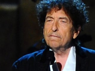 'Our Songs Are Alive:' Listen to Extracts of Bob Dylan's Nobel Prize Lecture