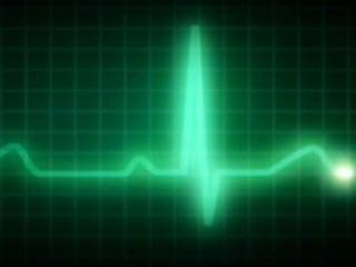 Heart Disease: Women's #1 Killer