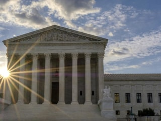 Watch Live: The Latest from the Supreme Court