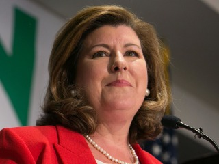 Republican Karen Handel wins Georgia special election