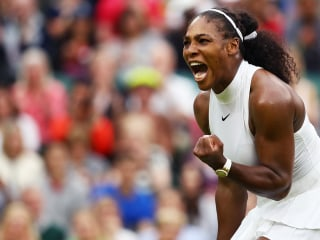 John McEnroe calls Serena Williams best FEMALE tennis player; internet reacts