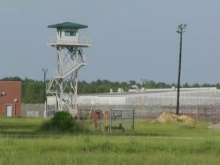 Escape by Drone? How Inmates Are Using Cell Phones to Evade Authority