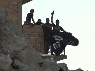 Iraqi Forces Declare Victory Over ISIS in Mosul