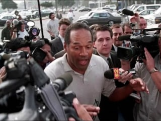 O.J. Simpson's Life After Parole: What's Next?