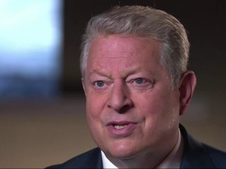 Al Gore's Sequel to 'An Inconvenient Truth' Hits Movie Theaters