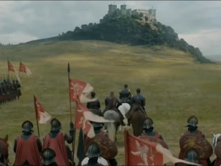 HBO Hackers Claim to Have 'Game of Thrones' Documents