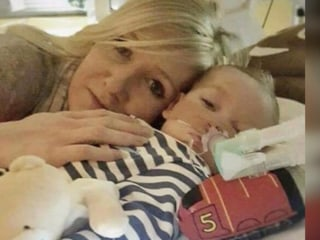 Charlie Gard, Boy at Center of Ethics Debate, Dies