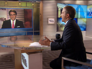 Sekulow: Comey Leaks Are to Blame for Russia  Investigation