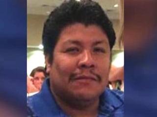 Mississippi Police Raid Wrong Home, Kill Man Inside