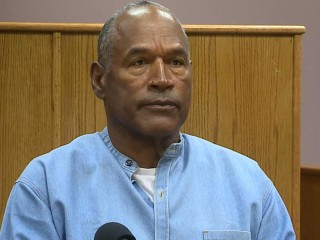 Watch Live: O.J. Simpson Parole Hearing