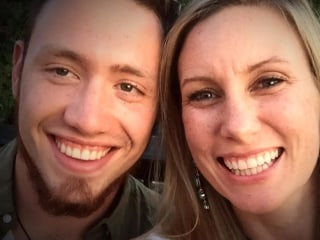 Transcripts released in killing of Minnesota bride-to-be by police