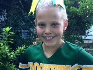 Family to Sue School District After 12-Year-Old Daughter's Suicide