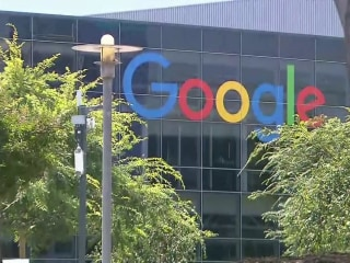 "Inside Google: The Aftermath of Internal ""Diversity"" Memo"