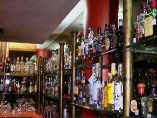 Mexico Raid Uncovers Thousands of Gallons of Tainted Alcohol
