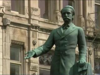 America Debates Confederate Monuments