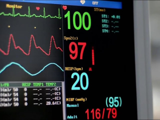 New Tool May Help Identify Adults at Risk for Sudden Cardiac Arrest