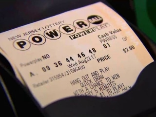 Powerball Jackpot Soars to $700M