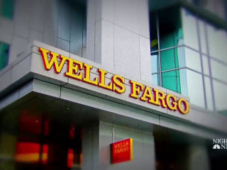Wells Fargo Potential Unauthorized Accounts Grows to 3.5 Million