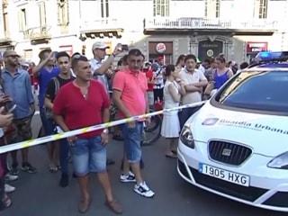 At Least 13 Dead in Barcelona Terror Attack