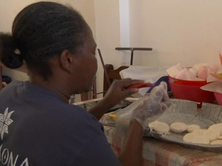 Recycled Soap Is Fighting Cholera In Haiti and Empowering Women