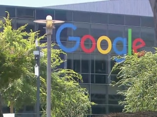 Google Hit With Gender Pay Discrimination Suit
