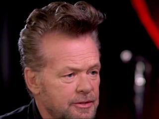 John Mellencamp on Music and Activism in the Trump Era
