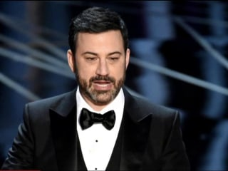 How Jimmy Kimmel Impacted the Health Care Debate
