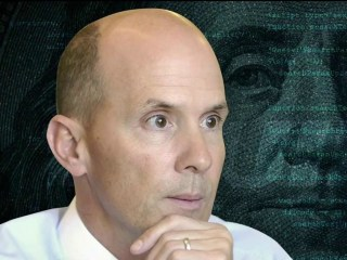 Equifax CEO Steps Down After Massive Breach
