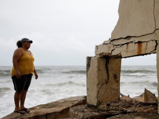Devastation in Puerto Rico: How You Can Help