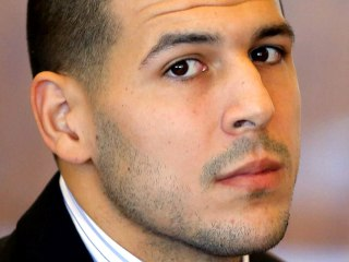 NFL vows to 'vigorously' fight Aaron Hernandez lawsuit
