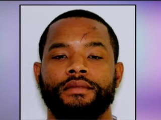 Multi-State Manhunt Underway for Man Suspected of Killing 3, Wounding 3 Others