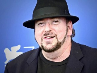 Report: 38 Women Accuse Director James Toback of Sexual Assault
