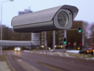 From Orwell to Snowden: How Surveillance Became Normalized