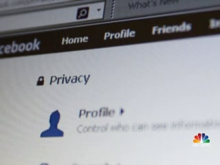 Facebook: 80,000 Russian-Backed Ads Potentially Reached A Third of All Americans