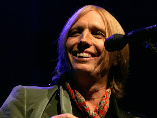 When Tom Petty Fought the Record Industry