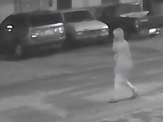 Hunt for serial killer in Tampa after three murders in two weeks