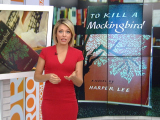'To Kill a Mockingbird' pulled from Mississippi middle school reading list